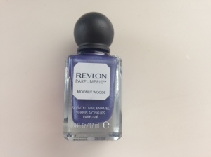 Moonlit woods revlon