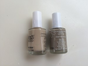 earl grey vs cloud nine by ulta3