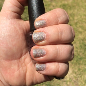 Butter London Fairy Dist